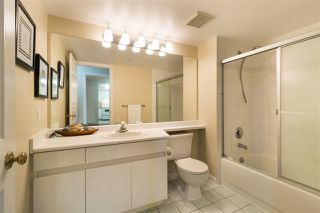Photo 8: 109 1199 WESTWOOD STREET in Coquitlam: North Coquitlam Condo for sale : MLS®# R2202649