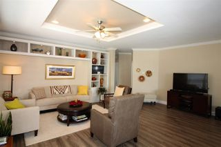 Photo 3: CARLSBAD WEST Manufactured Home for sale : 3 bedrooms : 7227 Santa Barbara #307 in Carlsbad