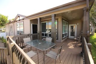 Photo 20: CARLSBAD WEST Manufactured Home for sale : 3 bedrooms : 7227 Santa Barbara #307 in Carlsbad