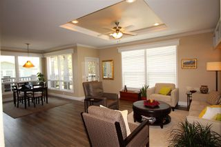 Photo 5: CARLSBAD WEST Manufactured Home for sale : 3 bedrooms : 7227 Santa Barbara #307 in Carlsbad