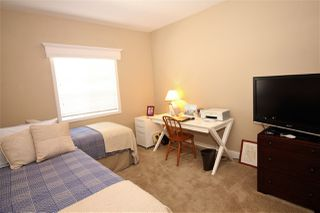 Photo 14: CARLSBAD WEST Manufactured Home for sale : 3 bedrooms : 7227 Santa Barbara #307 in Carlsbad