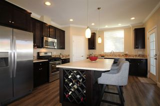 Photo 9: CARLSBAD WEST Manufactured Home for sale : 3 bedrooms : 7227 Santa Barbara #307 in Carlsbad