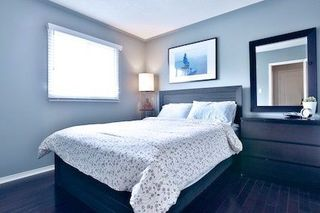 Photo 14: 231 Thornway Ave in Vaughan: Brownridge Freehold for sale : MLS®# N3947285