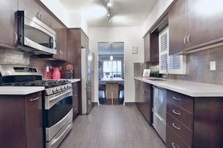 Photo 4: 231 Thornway Ave in Vaughan: Brownridge Freehold for sale : MLS®# N3947285