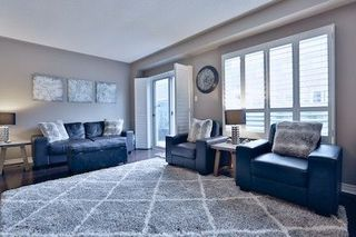 Photo 8: 231 Thornway Ave in Vaughan: Brownridge Freehold for sale : MLS®# N3947285
