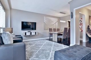 Photo 9: 231 Thornway Ave in Vaughan: Brownridge Freehold for sale : MLS®# N3947285