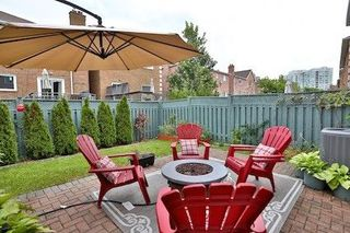 Photo 20: 231 Thornway Ave in Vaughan: Brownridge Freehold for sale : MLS®# N3947285