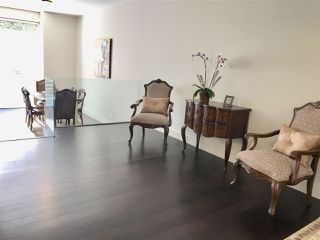 """Photo 5: 20 5879 GRAY Avenue in Vancouver: University VW Townhouse for sale in """"CRESCENT WEST"""" (Vancouver West)  : MLS®# R2214260"""