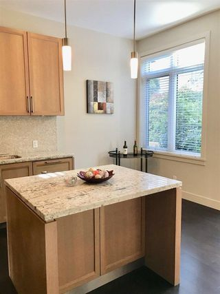 """Photo 9: 20 5879 GRAY Avenue in Vancouver: University VW Townhouse for sale in """"CRESCENT WEST"""" (Vancouver West)  : MLS®# R2214260"""