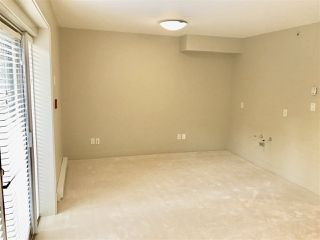 """Photo 17: 20 5879 GRAY Avenue in Vancouver: University VW Townhouse for sale in """"CRESCENT WEST"""" (Vancouver West)  : MLS®# R2214260"""