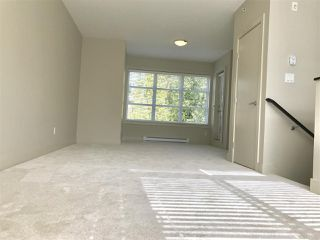 """Photo 15: 20 5879 GRAY Avenue in Vancouver: University VW Townhouse for sale in """"CRESCENT WEST"""" (Vancouver West)  : MLS®# R2214260"""