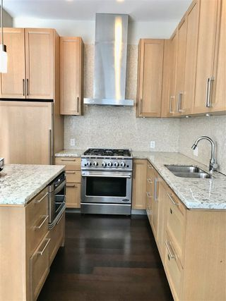 """Photo 8: 20 5879 GRAY Avenue in Vancouver: University VW Townhouse for sale in """"CRESCENT WEST"""" (Vancouver West)  : MLS®# R2214260"""
