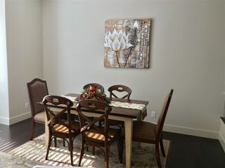 """Photo 7: 20 5879 GRAY Avenue in Vancouver: University VW Townhouse for sale in """"CRESCENT WEST"""" (Vancouver West)  : MLS®# R2214260"""