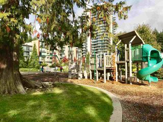 """Photo 19: 20 5879 GRAY Avenue in Vancouver: University VW Townhouse for sale in """"CRESCENT WEST"""" (Vancouver West)  : MLS®# R2214260"""
