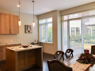 """Photo 10: 20 5879 GRAY Avenue in Vancouver: University VW Townhouse for sale in """"CRESCENT WEST"""" (Vancouver West)  : MLS®# R2214260"""