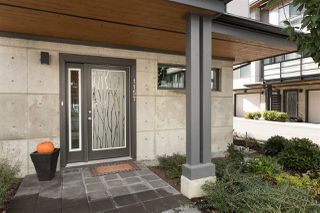 "Photo 3: 1157 NATURES Gate in Squamish: Downtown SQ Townhouse for sale in ""EAGLEWIND"" : MLS®# R2215271"