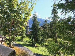 "Photo 17: 1157 NATURES Gate in Squamish: Downtown SQ Townhouse for sale in ""EAGLEWIND"" : MLS®# R2215271"