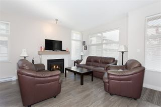 "Photo 8: 1157 NATURES Gate in Squamish: Downtown SQ Townhouse for sale in ""EAGLEWIND"" : MLS®# R2215271"