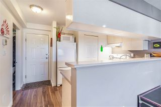 Photo 6: 403 1823 E GEORGIA Street in Vancouver: Hastings Condo for sale (Vancouver East)  : MLS®# R2216469