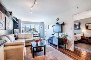 Photo 3: 403 1823 E GEORGIA Street in Vancouver: Hastings Condo for sale (Vancouver East)  : MLS®# R2216469