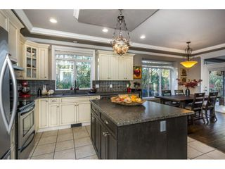 Photo 12: 32650 GREENE Place in Mission: Mission BC House for sale : MLS®# R2221497
