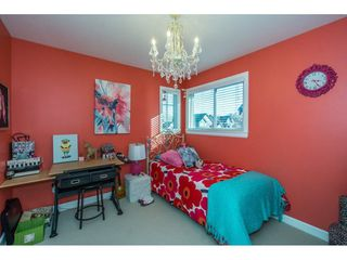 Photo 16: 32650 GREENE Place in Mission: Mission BC House for sale : MLS®# R2221497