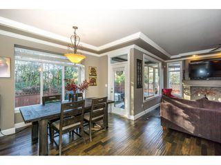 Photo 7: 32650 GREENE Place in Mission: Mission BC House for sale : MLS®# R2221497