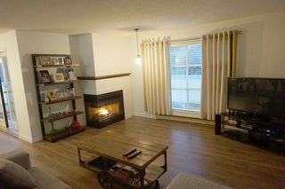 "Photo 2: 114 7580 MINORU Boulevard in Richmond: Brighouse South Condo for sale in ""CARMEL POINT II"" : MLS®# R2225431"