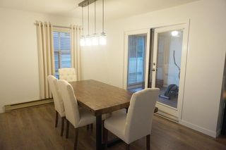 "Photo 6: 114 7580 MINORU Boulevard in Richmond: Brighouse South Condo for sale in ""CARMEL POINT II"" : MLS®# R2225431"