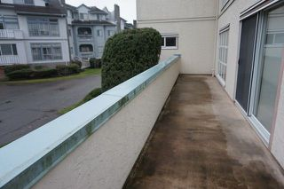 "Photo 15: 114 7580 MINORU Boulevard in Richmond: Brighouse South Condo for sale in ""CARMEL POINT II"" : MLS®# R2225431"