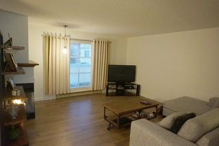 "Photo 1: 114 7580 MINORU Boulevard in Richmond: Brighouse South Condo for sale in ""CARMEL POINT II"" : MLS®# R2225431"