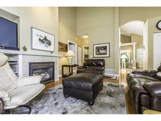 Photo 8: 43 3500 144 STREET in Surrey: Elgin Chantrell Townhouse for sale (South Surrey White Rock)  : MLS®# R2174759