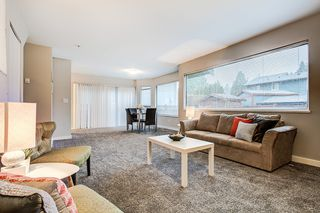 Photo 7: 21575 Cherrington in Maple Ridge: West Central House for lease