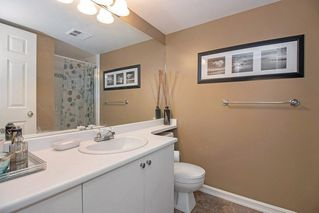 """Photo 16: 210 2285 PITT RIVER Road in Port Coquitlam: Central Pt Coquitlam Condo for sale in """"SHAUGHNESSY MANOR"""" : MLS®# R2233652"""