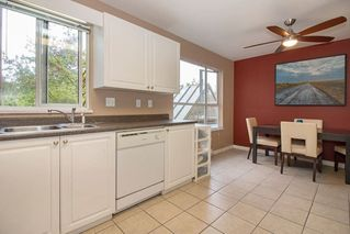 "Photo 7: 210 2285 PITT RIVER Road in Port Coquitlam: Central Pt Coquitlam Condo for sale in ""SHAUGHNESSY MANOR"" : MLS®# R2233652"