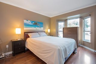 "Photo 11: 210 2285 PITT RIVER Road in Port Coquitlam: Central Pt Coquitlam Condo for sale in ""SHAUGHNESSY MANOR"" : MLS®# R2233652"