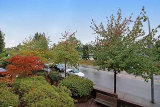 "Photo 18: 210 2285 PITT RIVER Road in Port Coquitlam: Central Pt Coquitlam Condo for sale in ""SHAUGHNESSY MANOR"" : MLS®# R2233652"