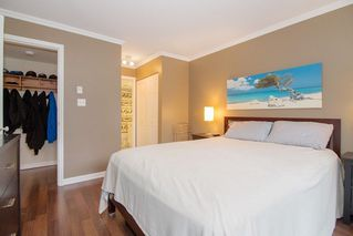 """Photo 12: 210 2285 PITT RIVER Road in Port Coquitlam: Central Pt Coquitlam Condo for sale in """"SHAUGHNESSY MANOR"""" : MLS®# R2233652"""