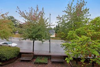 """Photo 19: 210 2285 PITT RIVER Road in Port Coquitlam: Central Pt Coquitlam Condo for sale in """"SHAUGHNESSY MANOR"""" : MLS®# R2233652"""