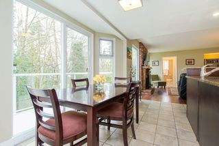 "Photo 20: 1008 CORONA Crescent in Coquitlam: Chineside House for sale in ""Chineside"" : MLS®# R2239554"