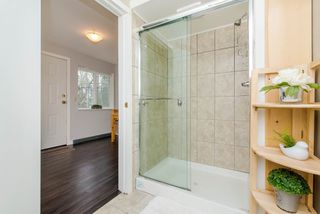 """Photo 46: 1008 CORONA Crescent in Coquitlam: Chineside House for sale in """"Chineside"""" : MLS®# R2239554"""