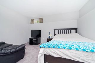 """Photo 47: 1008 CORONA Crescent in Coquitlam: Chineside House for sale in """"Chineside"""" : MLS®# R2239554"""
