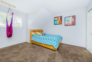 "Photo 34: 1008 CORONA Crescent in Coquitlam: Chineside House for sale in ""Chineside"" : MLS®# R2239554"