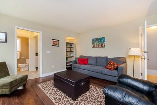 "Photo 22: 1008 CORONA Crescent in Coquitlam: Chineside House for sale in ""Chineside"" : MLS®# R2239554"