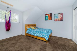 "Photo 14: 1008 CORONA Crescent in Coquitlam: Chineside House for sale in ""Chineside"" : MLS®# R2239554"