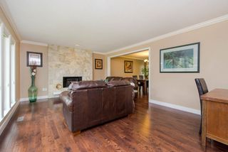 "Photo 6: 1008 CORONA Crescent in Coquitlam: Chineside House for sale in ""Chineside"" : MLS®# R2239554"