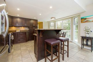 "Photo 13: 1008 CORONA Crescent in Coquitlam: Chineside House for sale in ""Chineside"" : MLS®# R2239554"