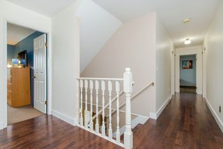 "Photo 27: 1008 CORONA Crescent in Coquitlam: Chineside House for sale in ""Chineside"" : MLS®# R2239554"