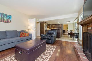 """Photo 24: 1008 CORONA Crescent in Coquitlam: Chineside House for sale in """"Chineside"""" : MLS®# R2239554"""