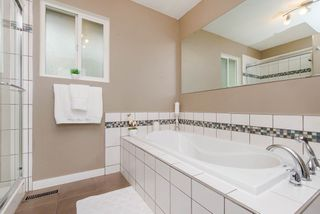 "Photo 38: 1008 CORONA Crescent in Coquitlam: Chineside House for sale in ""Chineside"" : MLS®# R2239554"